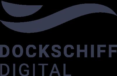 dockschiff digital