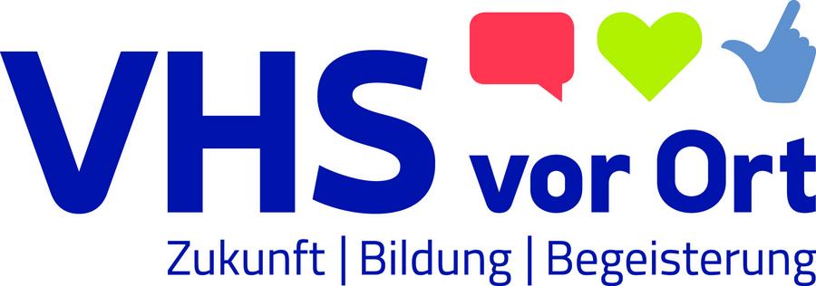 VHS Salzkotten