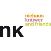 Niehaus Knüwer and friends