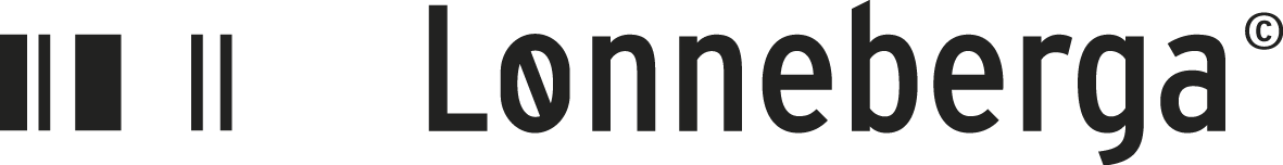 loenneberga design