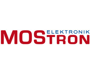 Mostron Elektronik