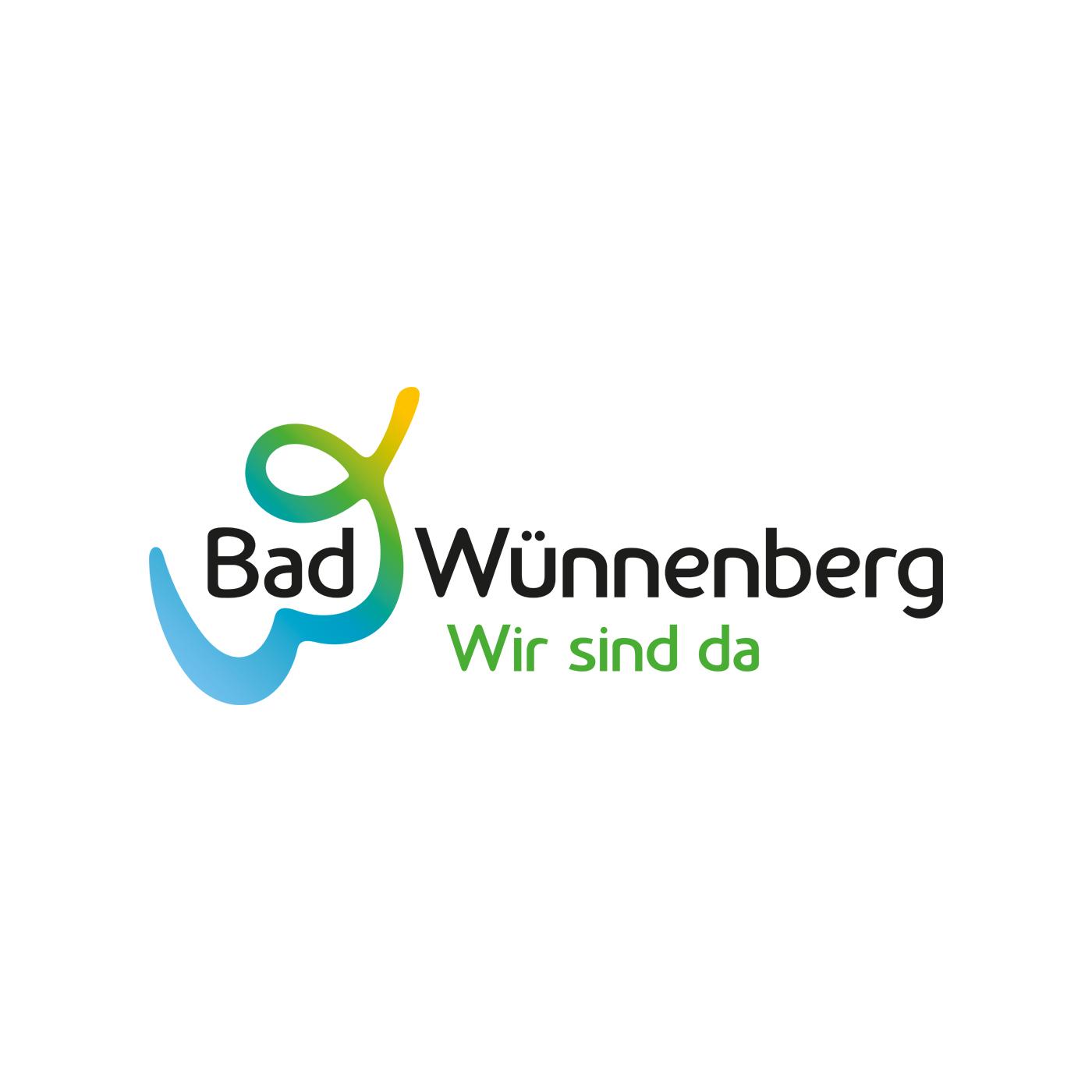 Stadt Bad Wünnenberg