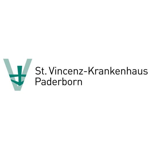 St. Vincenz Krankenhaus Paderborn