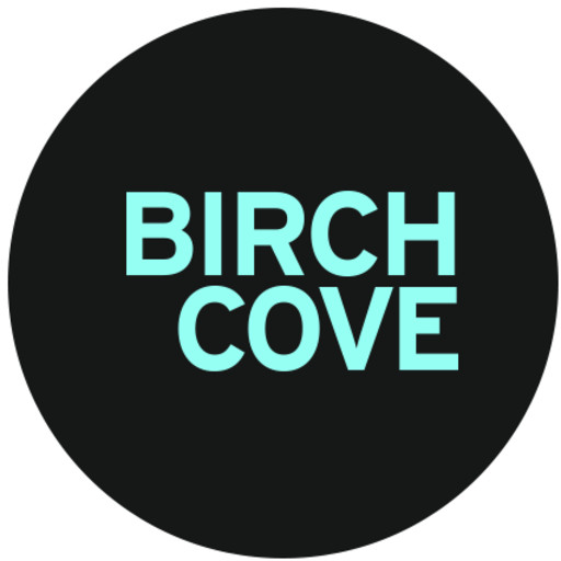 Birch Cove