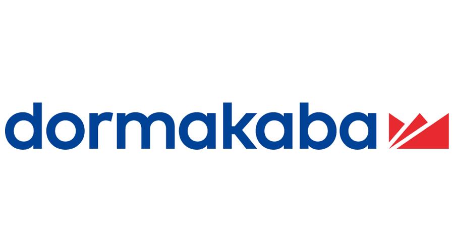 Dormakaba Deutschland