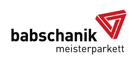 Babschanik Meisterparkett