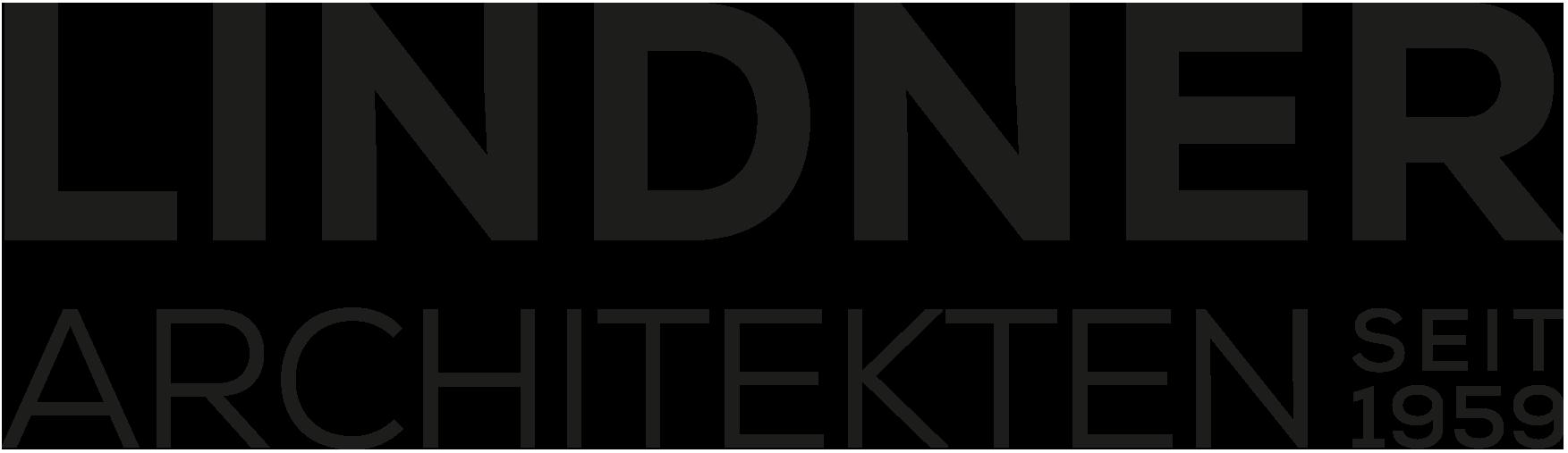 Lindner Architekten