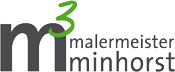 Malermeister Minhorst GmbH