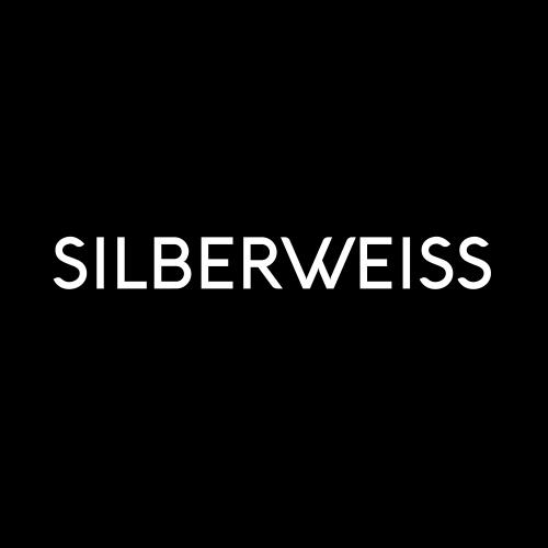 SILBERWEISS Ideenagentur